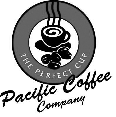 pacific-coffee