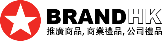 BrandHK 主頁