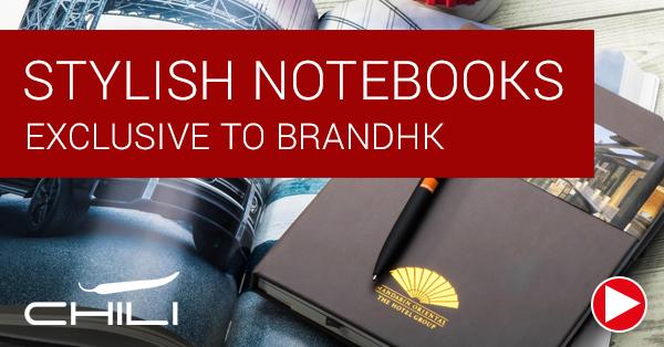 Chili Notebooks