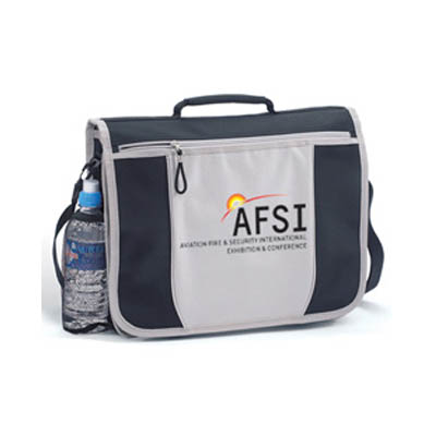 Personalized - Nexus Conference Briefcase