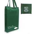 Personalized - Essex Polyester Folding Bag