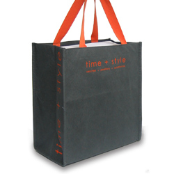 Personalized - Shropshire Shopper
