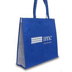 Personalized - Middlesex Sturdy Shopper
