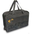 Lancashire Conference Bag