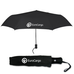 3 Fold Umbrella - Bespoke