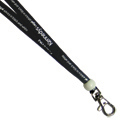 Personalized - Cairngorm Lanyard