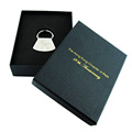 Personalized - Pack01 Regency Box Range