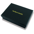 Pack01 Regency Box Range