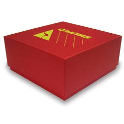 Pack10 Regency Box Range