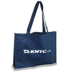 Personalized - Bag (large)