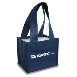 Bag (small)