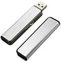 Slimfit USB