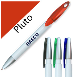 Personalized - Pluto Pen