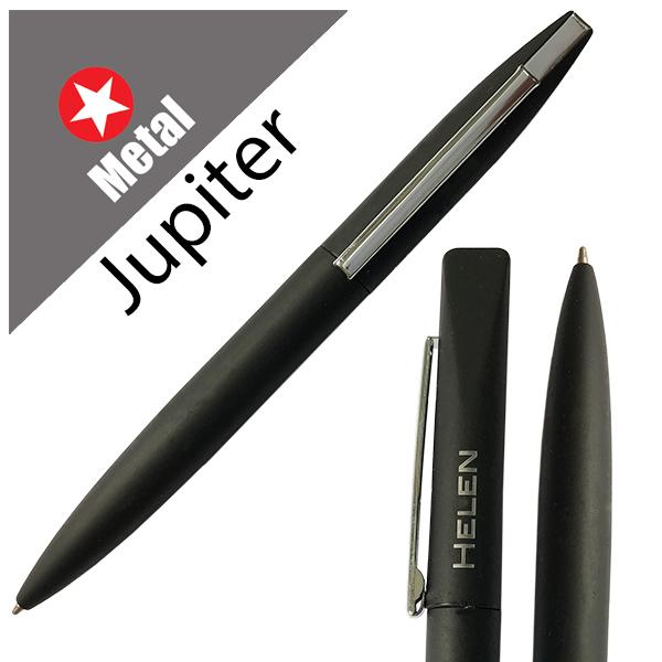 Jupiter Pen