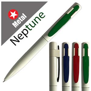 個人 - 海王星筆