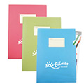 Personalized - A4 File Holder