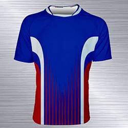Tru-Pro Rugby Shirts