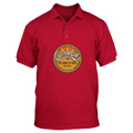 Personalized - PhotoMe Polo Shirts