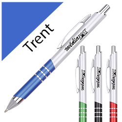Personalized - Trent pen