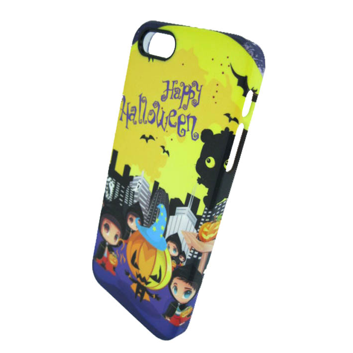 Personalized - IPhone casing