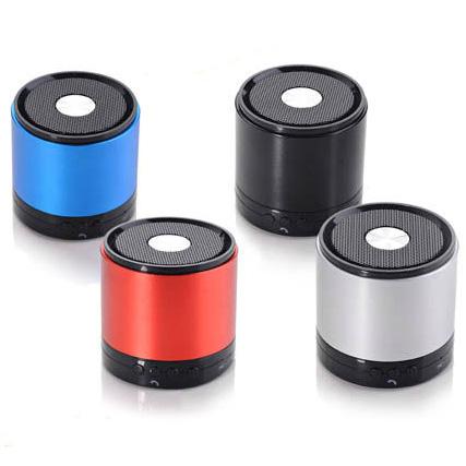 Bluetooth Speaker I