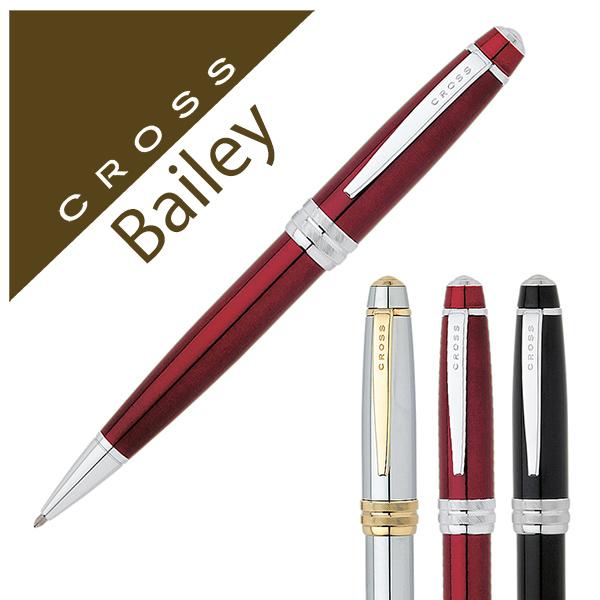 Cross Bailey Pen