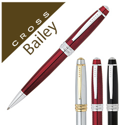 Cross Bailey Pen
