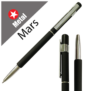 Personalized - Mars Pen