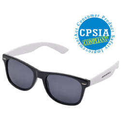 Personalized - Sunglasses