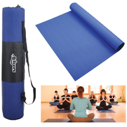 Personalized - Yoga Mat