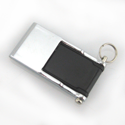 Swing Out Micro USB