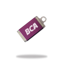 Personalized - Sliding Micro USB