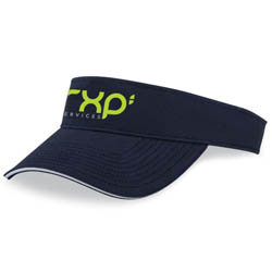 Personalized - Sun Visor