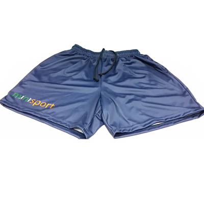 Personalized - Football shorts