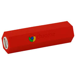 Rush Powerbank