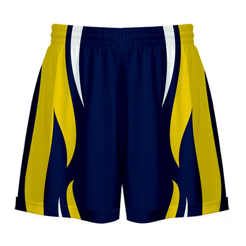 Personalized - Training Shorts