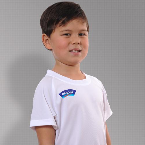 Slazenger Kids T-Shirt