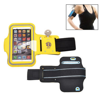 Personalized - Smart Phone Arm Band