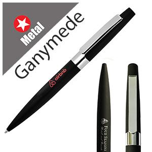 Ganymede Ballpoint Pen