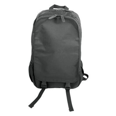 Personalized - Computer Backpack