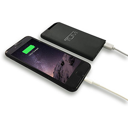 Alpha Powerbank Range