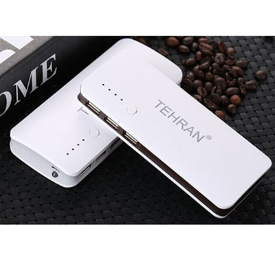 Personalized - 13000mah Power Bank
