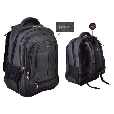 Personalized - Backpack II
