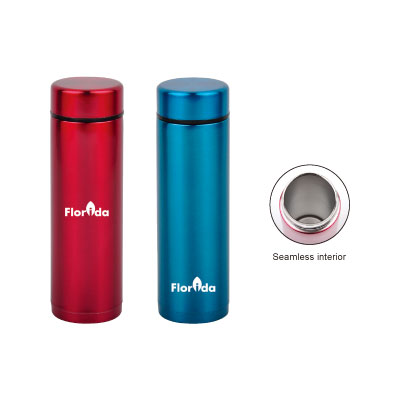 Personalized - Travel Tumbler
