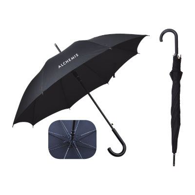 Personalized - Classic Business Umbrella