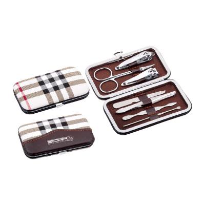 Stylish Manicure Set I