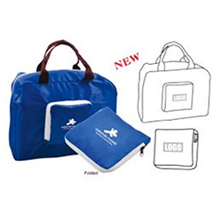 Personalized - Foldable Sports Bag