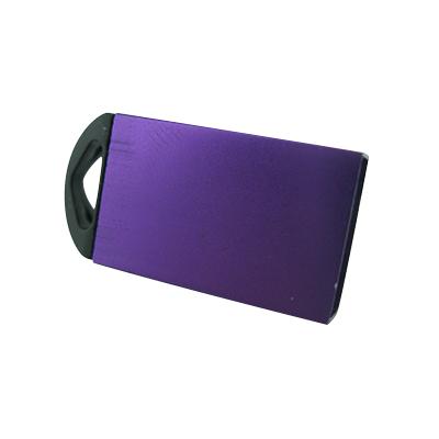 Minimus USB
