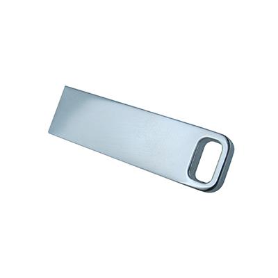 Silver Three USB