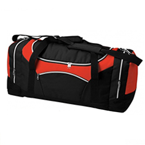Personalized - Sports Bag